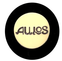 Old Aulos White Spot.